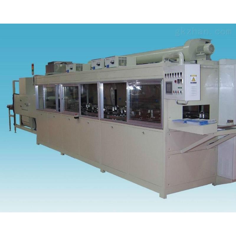 电镀汽车行业超声波清洗机/超声波清洗机企业